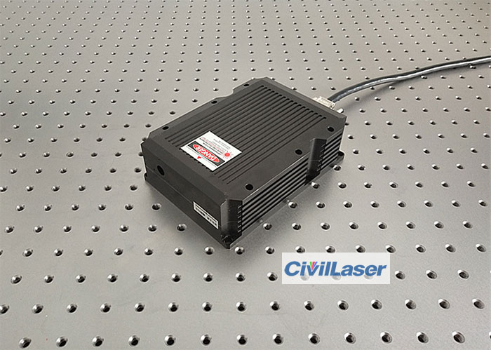 1064nm semiconductor laser
