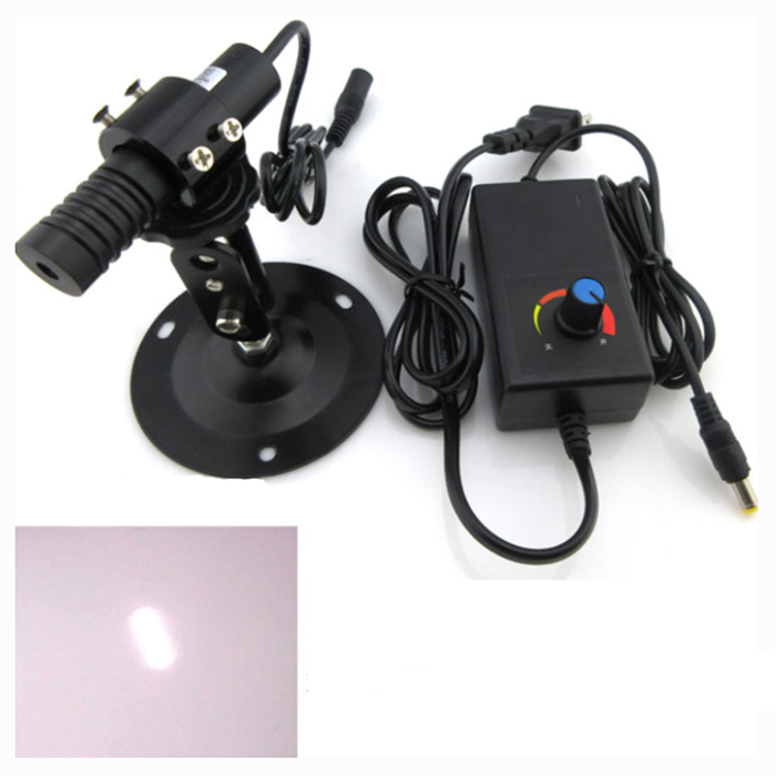 1064nm 50mw/200mw Dot IR laser module Invisible laser