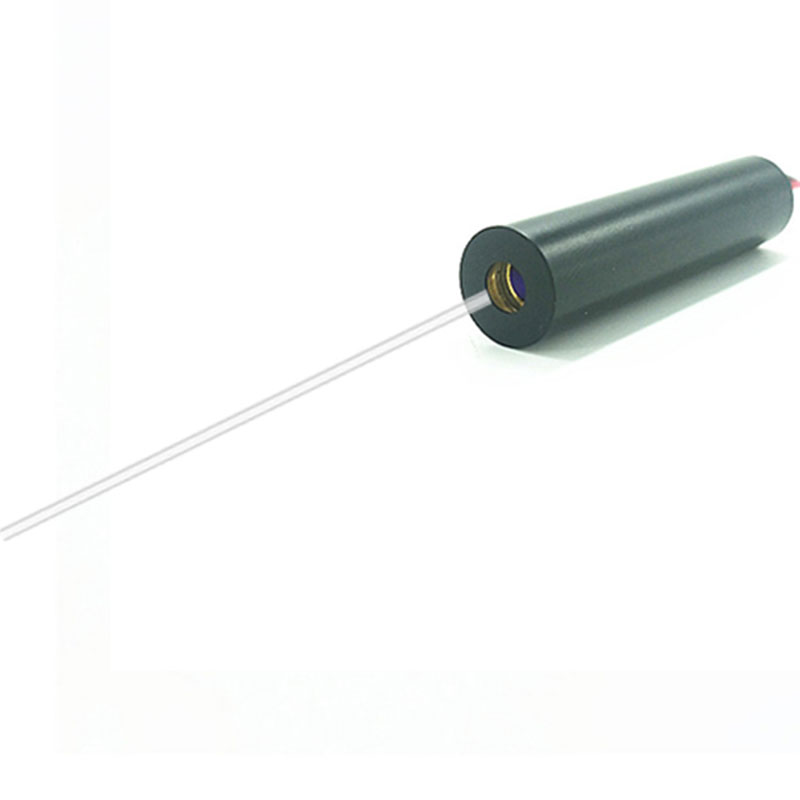 1310nm 5mw IR laser module Dot Communication Sensor