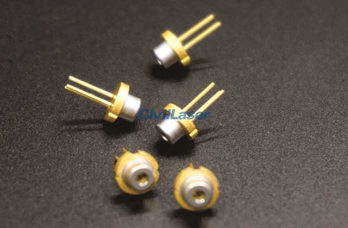 405nm 500mW laser diode