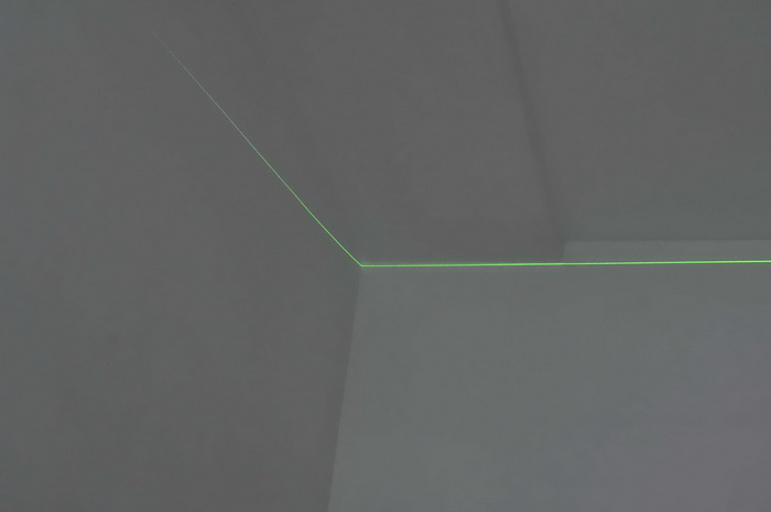 532nm 30mw~50mw Green laser module Dot/Line 18mmx75mm Collimation Lasers