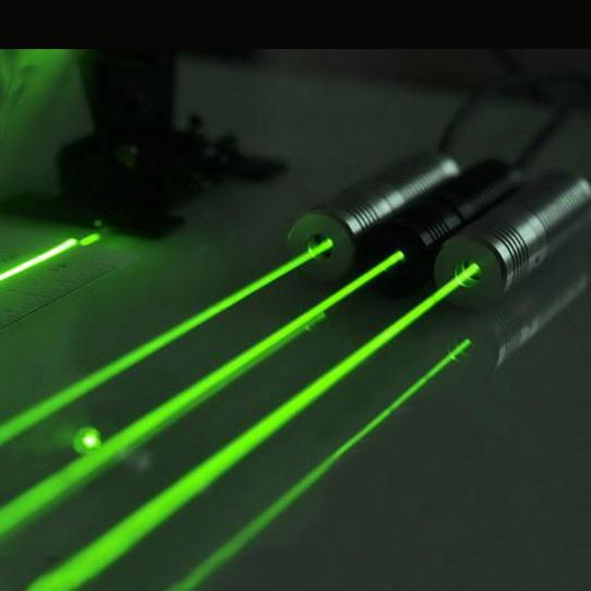 Laser Online Civillaser Focus On Laser Module Dpss Laser