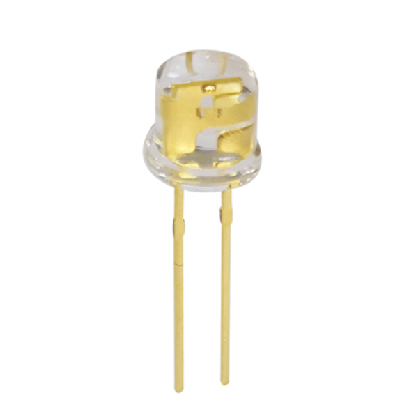 905nm 75W Pulse Laser Diode Low Threshold Current Plastic Package
