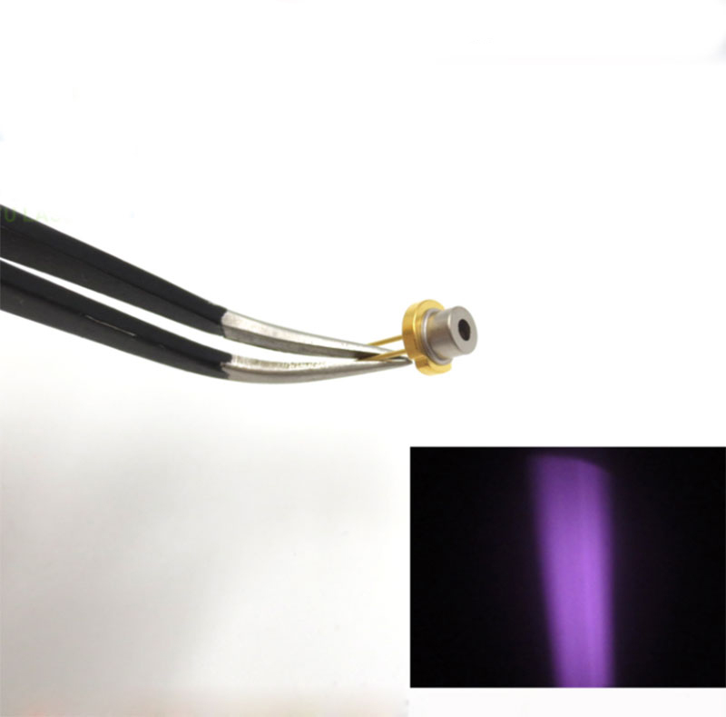 940nm 250mw laser diode Near infrared module LD 5.6mmTO-18