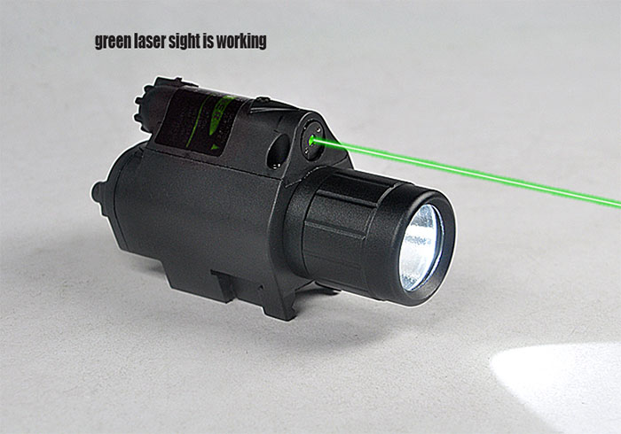 Laser Sight ,Laser Scope