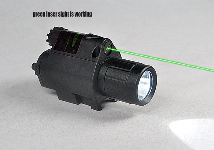 Laser Sight ,Laser Scope