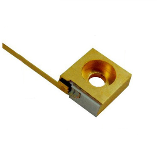 650nm 500mw Red Laser Diode AL650T500 C-mount