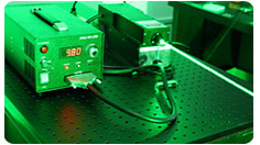 10W green dpss lasers