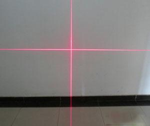 laser module,laser crosshair