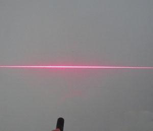 laser module,laser line