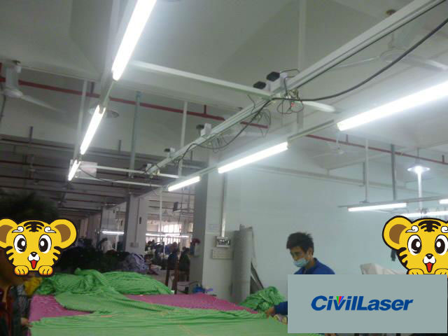 650nm 5mW~200mw Red laser module Crosshair / Professional level / 24 hours continue work / Industrial positioning / Focus adjust