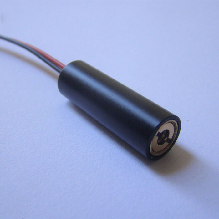 780nm 30mw~200mw IR laser module Dot invisible laser light