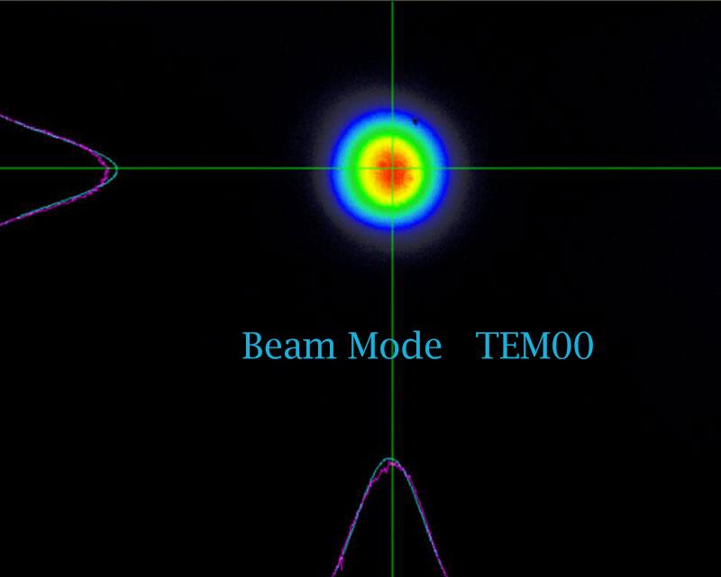 1310nm laser